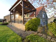 Ferienhaus La Burgunde