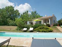 Ferienhaus Villa Coda