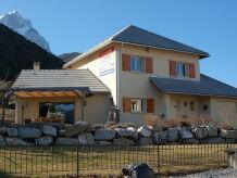 Villa Quatre Mains