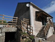 Ferienhaus Riani