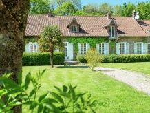 Landhaus La Bernardière