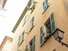 Ferienwohnung Vieux Nice