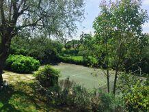 Villa Le Micocoulier