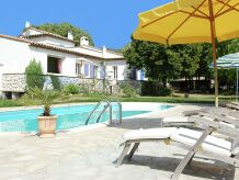 Villa Villa Lavende