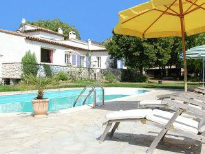 Villa Lavende