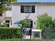 Villa Vakantiehuis Mer et Provence