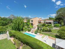 Villa Villa Exclusive