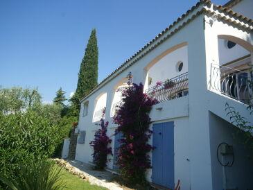 Villa La Gaude