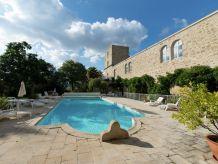 Ferienwohnung St Clair-les-Annonay
