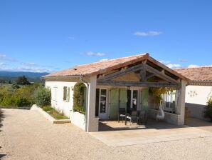 Villa Pierre de Jourdan
