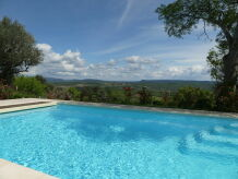 Villa Villa Ardèche