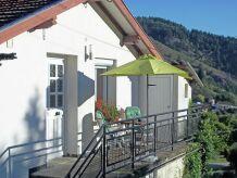 Cottage Le Gîte Accons