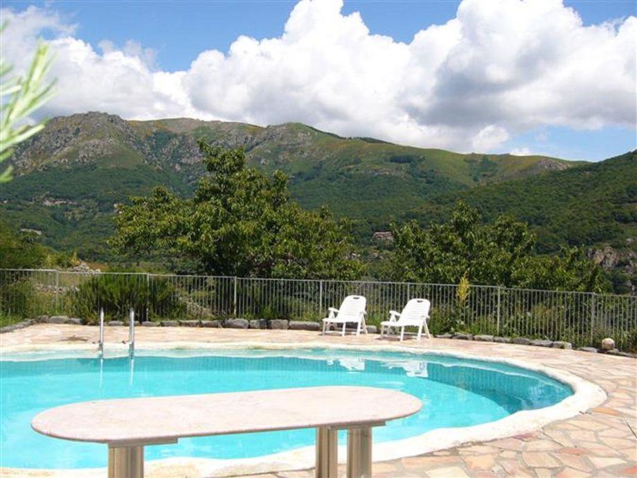 Außenaufnahme Vue Panoramique 2