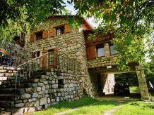 Ferienhaus Burzet
