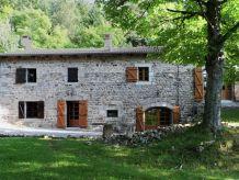 Villa Maison de vacances - St Pierre Sur Doux