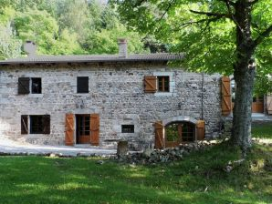 Villa A Beautiful Stone farmhouse