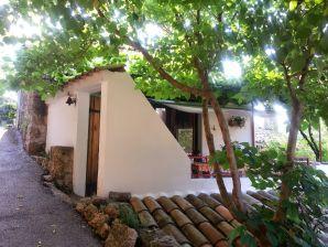 Cottage Julien