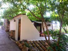 Cottage Gite - La Roche
