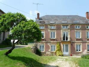 Cottage La Petite villa