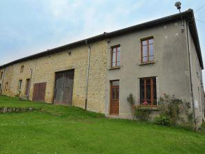 Ferienhaus Maison Chartier