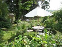 Villa Gîte Aquarelle des Roses