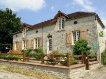 Cottage La Centième