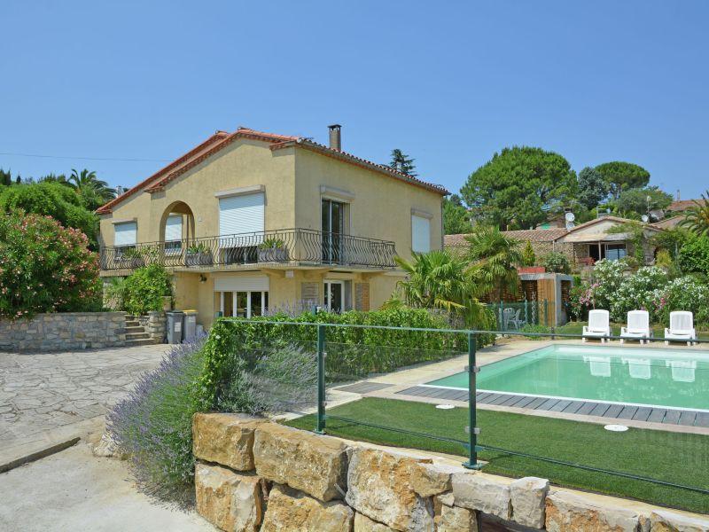 Villa Beauregard