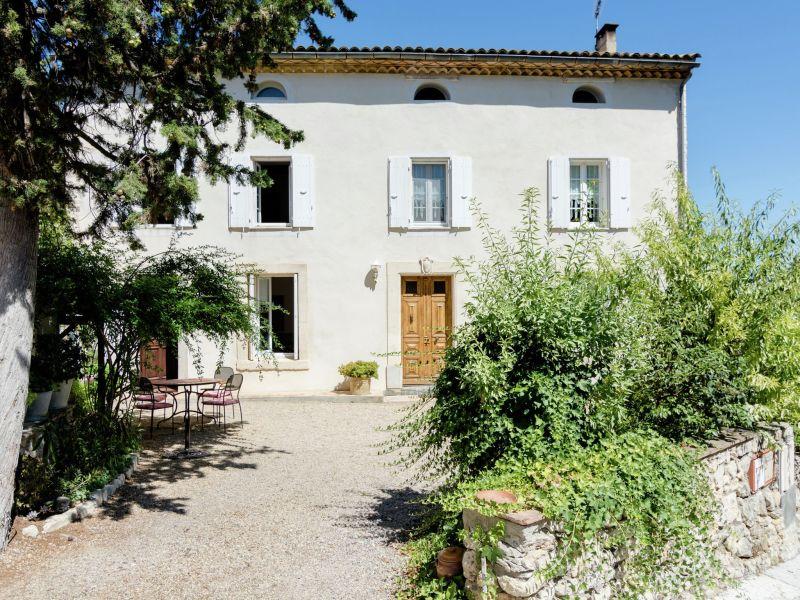 Villa Bages