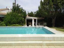Villa Narbonne