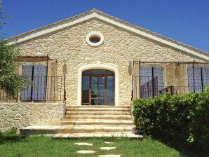 Ferienhaus Maison de vacances - VINASSAN