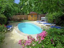 Ferienhaus Maison de vacances - VILLESPY