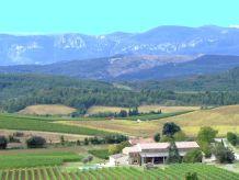 Ferienhaus Conilhac-de-la-Montagne