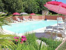 Ferienhaus Maison de vacances - ARQUES