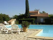 Villa Ferrals-les-Corbières