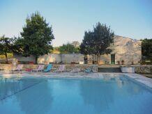 Ferienhaus Maison de vacances - SAINT-PAPOUL