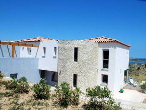 Villa Fitou Belle-Vue