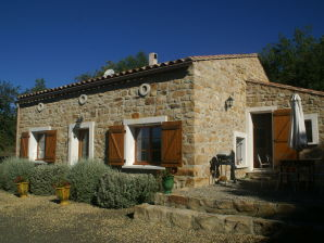 Villa Véraza
