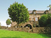 Ferienhaus Saint-Geniez-d'Olt