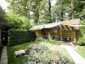 Ferienhaus Les Rives - 13 pers