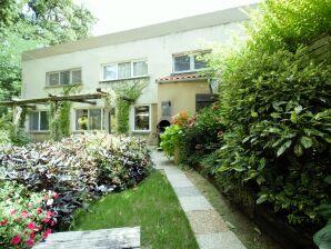 Ferienhaus Les Rives - 20 pers