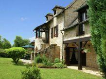 Ferienhaus Muret-le-Château
