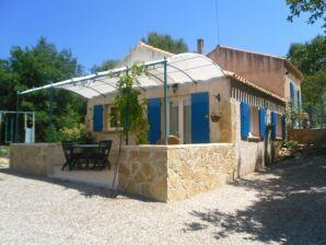 Villa Lambesco