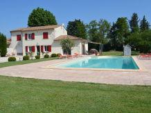 Villa Mas Avignon & Aix