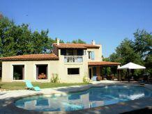 Ferienhaus Villa Margerite