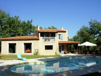Villa Margerite