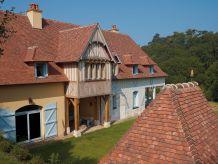 Villa Ermitage