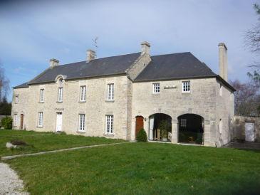 Villa La Clairiere