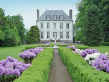 Landhaus La Tessonnière