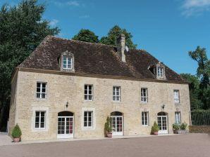 Landhaus Gîte 1