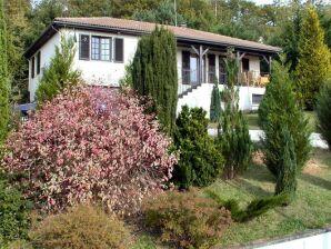 Villa La Songeuse